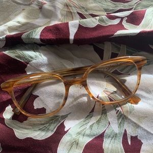Warby Parker Accessories - Dahl Warby Parker glasses